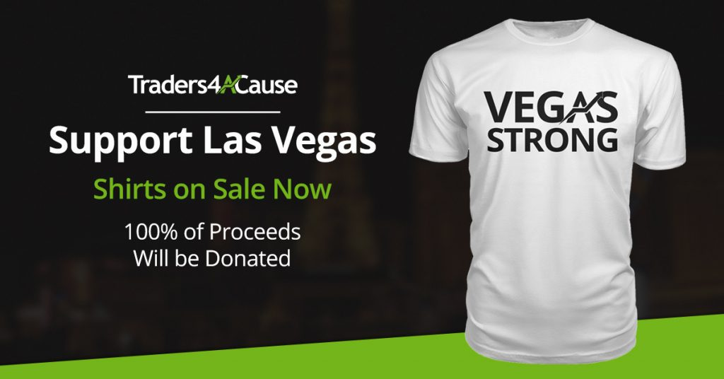 Support Las Vegas